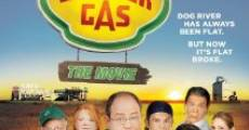Corner Gas: The Movie (2014) stream