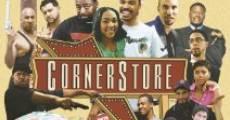 Película CornerStore
