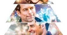 Filme completo Correcting Christmas