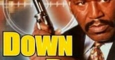 Down 'n Dirty film complet