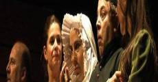 Corsarios (2013) stream