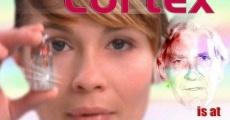 Película Cortex
