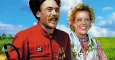 Filme completo Kubanskie Kazaki
