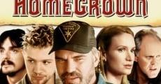 Homegrown - I piantasoldi