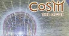 Película CoSM the Movie: Alex Grey & the Chapel of Sacred Mirrors