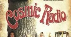 Película Cosmic Radio