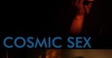 Película Cosmic Sex