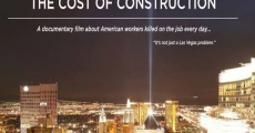 Cost of Construction streaming