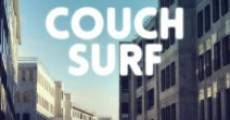 Couch Surf (2014)