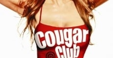 Cougar Club streaming