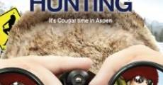 Filme completo Cougar Hunting