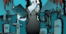 Filme completo Countess Bathoria's Graveyard Picture Show