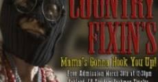 Country Fixin's (2014) stream