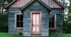 Country School: One Room - One Nation (2010) stream