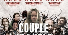 Filme completo Couple in a Hole