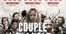 Película Couple in a Hole
