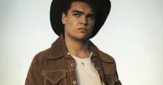 Película Cowboy