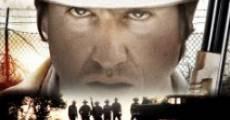 Película Cowboy Smoke