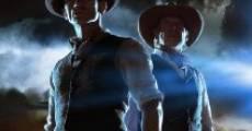 Cowboys & Aliens (2011) stream