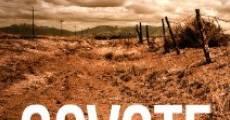Película Coyote