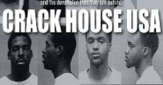 Crack House USA (2010)
