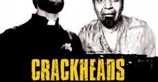 Película Crackheads