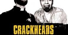 Crackheads (2013)