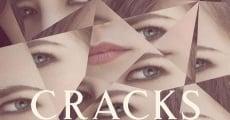 Cracks streaming