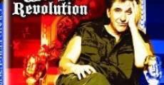 Película Craig Ferguson: A Wee Bit o' Revolution