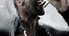 Crank: High Voltage film complet
