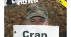 Película Crap Shoot: The Documentary