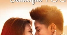 Filme completo Crazy Beautiful You