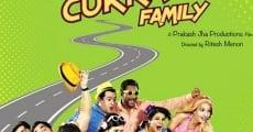 Filme completo Crazy Cukkad Family