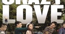 Película Crazy Love
