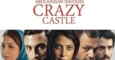 Película Crazy Rook