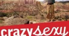 Película Crazy Sexy Cancer