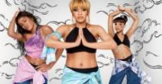 Filme completo CrazySexyCool: The TLC Story