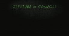 Película Creature of Comfort