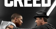 Creed film complet