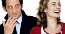 Filme completo Poderá Ser Amor?