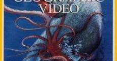Ver película Criaturas del abismo