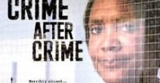 Crime After Crime (2011) stream