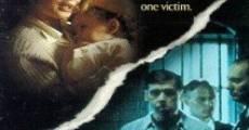 Filme completo O Crime do Século