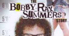 Película Crime Scene: The Bobby Ray Summers Story