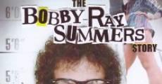 Crime Scene: The Bobby Ray Summers Story (2008) stream