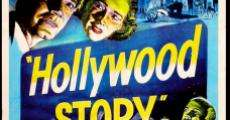 I misteri di Hollywood