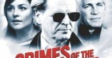 Película Crimes of the Past