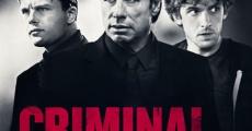Filme completo Criminal Activities