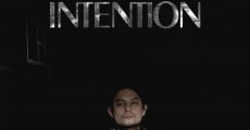 Filme completo Criminal Intention