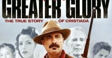 Filme completo For Greater Glory: The True Story of Cristiada